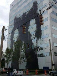 Transformers ad