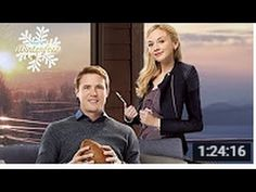 A romantic comedy about a down-on-her-luck young woman who falls into a job as a personal assistant to a star quarterback sidelined with an injury. Stars Emily Kinney and John Reardon. New Romantic Movies, Hallmark Romantic Movies, Hallmark Movies 2017, Romance Movies, Happy Movie, Movie Tv, John Reardon, Emily Kinney, Lifetime Movies