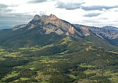 Victory! Congress protects over 1 million acres of public land   Wilderness.org  Rocky Mountain Front, Montana