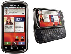 Motorola Cliq 2 Update Android 2.3 Gingerbread OS  http://www.igadgetware.com/2012/05/motorola-cliq-2-update-android-23.html