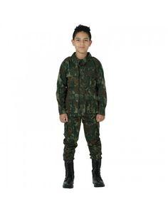 Na Use Militar você compra Farda Infantil Camuflado Fuzileiros Navais de ótima qualidade. Confira nossas ofertas!