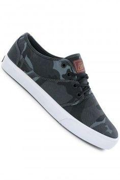 Globe Mahalo Shoes for men at skatedeluxe Skateshop 7cff0c6c2
