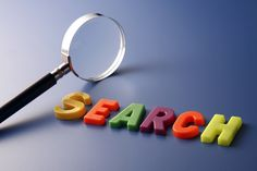 Extensive list of resources to learn more about SEO. Definite must read (and bookmark!).