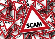 MEET THE READER: Eight Screenwriting Scams to Avoid by Ray Morton | Script…