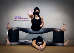 #yoga #acroyoga #inspiration #yogainspiration #ootd #style #leggings #ninja