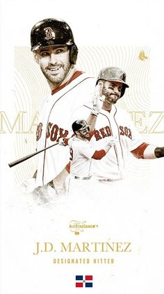 Red Sox Nation, Arizona Cardinals, Boston Red Sox, New England, Celtic, Socks, Graphics, Baseball