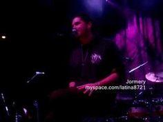 Josh Hoge - Work That Body!