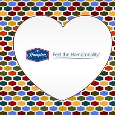 Feel the Hamptonality