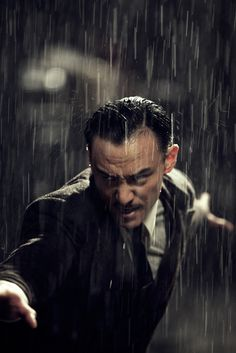 The Grandmasters Ip Man, Old Shanghai, Kung Fu Movies, Foreign Movies, Elegant Man, The Grandmaster, Movie Costumes, Film Stills, Film Photography