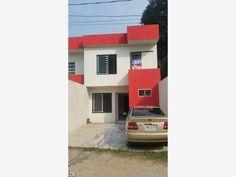 Casa en renta Ixtacomitan 1ra Secc, Centro, Tabasco, México $4,500 MXN | MX17-DL7728