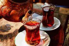 Çay ve Matematik-1 Chai, Coffee Time, Tea Time, Tea Cup Saucer, Tea Cups, Turkish Coffee, My Cup Of Tea, Turkish Recipes, Bite Size