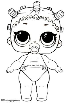 Bebek Boyama Kitabı Gazetesujin