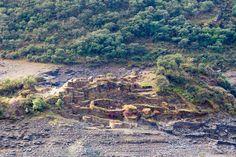 Sendero del Bronce + visita monumental Baños de la Encina (Baños de la Encina, #Jaén)