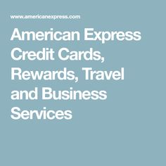 10k amex bonus points for extended payment amex business platinum 10k amex bonus points for extended payment amex business platinum targeted business travel pinterest target business and business travel reheart Image collections