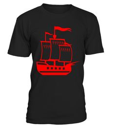 """# Ship T-shirt .  Special Offer, not available in shops      Comes in a variety of styles and colours      Buy yours now before it is too late!      Secured payment via Visa / Mastercard / Amex / PayPal      How to place an order            Choose the model from the drop-down menu      Click on """"Buy it now""""      Choose the size and the quantity      Add your delivery address and bank details      And that's it!      Tags: Zeelee, Gamer t-shirts, gift for him, gift T-shirt,  gift for a…"""