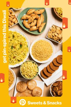 10 Suggestion on Weight Loss Kickstart Healthy Life, Healthy Living, Diwali Food, Calorie Intake, Protein Foods, Indian Food Recipes, Diwali Recipes, Street Food, Meal Planning