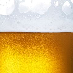 10 Things You Didn't Know You Could Do With Beer - Popular Mechanics