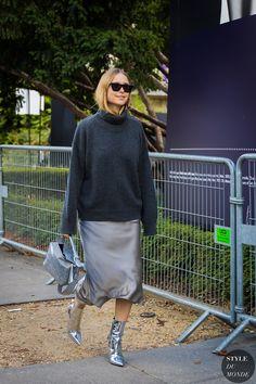 Pernille Teisbaek by STYLEDUMONDE Street Style Fashion Photography_48A3699