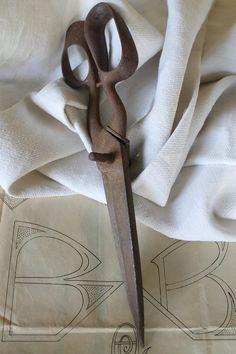 Starrett-Tools datieren Reitwald datiert