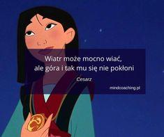 #cytaty #Disney #cytatyzbajek Son Luna, Like A Boss, Disney Channel, Maine, Bts, Mood, Thoughts, Writing, Sunset