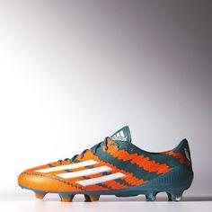 4a20fbb098f5 adidas - Adizero F50 FG Messi Cleats- I think I just drooled a bit.