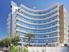 Costa Brava y Maresme Hotel Maritim Spain, Europe Ideally located in the prime touristic area of Calella, Hotel Maritim promises a relaxing and wonderful visit. The hotel has everything you need for a comfortable stay. All the necessary facilities, including free Wi-Fi in all rooms, facilities for disabled guests, Wi-Fi in public areas, car park, family room, are at hand. Some of the well-appointed guestrooms feature television LCD/plasma screen, internet access – wireless (co...