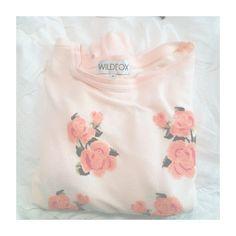 Fashion clothes | Follow; rrraaaachel19. ♡