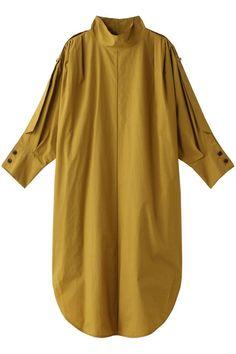 Iranian Women Fashion, Muslim Fashion, Hijab Fashion, Fashion Outfits, Fashion Trends, Stylish Dresses For Girls, Stylish Dress Designs, Designs For Dresses, Pakistani Dresses Casual