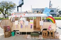 International Women's Day — The Traveling Photo Bus