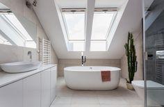 Awesome Kosten Badezimmer Renovierung Images New Home Design - Renovierung badezimmer kosten