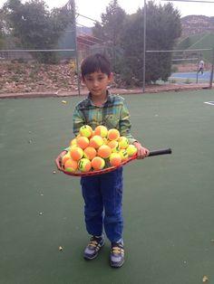Required Tennis Equipment - http://www.scoop.it/t/josephine-roberts/p/4039054860/2015/03/13/required-tennis-equipment