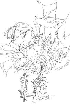 V Cute, Cute Art, Memes, Identity Art, Attack On Titan Anime, No Name, Cartoon Shows, Pretty Art, Amazing Art