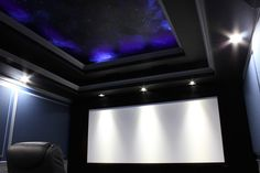 College Park's 4K Cinema v1.0 - Page 6 - AVS Forum | Home Theater Discussions And Reviews