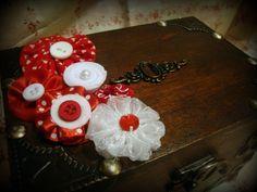 Valentine's Day Box