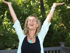 Gemstone Healing - Energy enhancement for your life