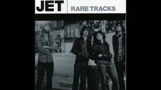 Jet - That's Alright Mama