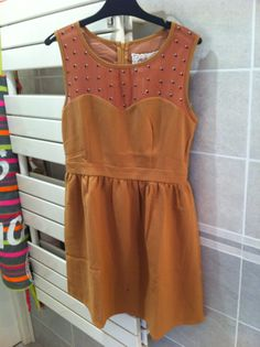 Robe Suncoo / vêtements / mode