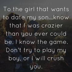 Mother son quotes and sayings mom life + parenting Mother Son Quotes, Mom Quotes From Daughter, Mommy Quotes, Single Mom Quotes, Funny Quotes, Life Quotes, Child Quotes, Family Quotes, Mommy And Son Quotes