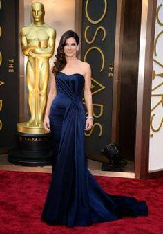 Lavender & Lace: My Favourite Oscar Looks 2014 #Oscars2014 #Oscars #OscarsDresses #OscarsFashion #Versace #Dior #AlexanderMcQueen #LadyGaga #JenniferLawrence #LupitaNyongo #SpringSummerFashion