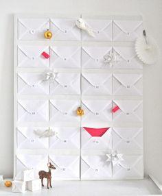 おしゃれなクリスマス用デコレーション実例 60 の画像 賃貸マンションで海外インテリア風を目指すDIY・ハンドメイドブログ<paulballe ポールボール>