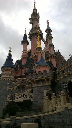 #amazing#disney#paris#princessworld