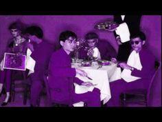 """YMO 1980 LIVE """"SHAGAKU in BUDOKAN"""""""