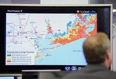 Comisión Nacional de Emergencias Probará Software para mejorar respuestas desastres en RD http://www.audienciaelectronica.net/2014/07/29/prueban-software-para-mejorar-respuestas-ante-desastres-en-rd/