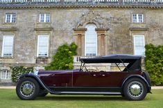 Bugatti Royale, Automobile, Antique Cars, Gatsby, Classic Cars, Type, Trains, French, Vehicles
