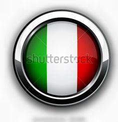 Italia cerchio