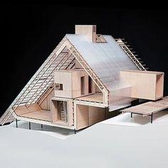 11376516_707277706043961_1171084703_n.jpg 320×320 pixels. Arquitectura. Maquetas