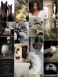 l&l collection no. 08  by linenandlavender.net - See board here:  http://www.pinterest.com/linenlavender/ll-collection-no-08/