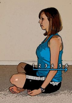 13281bd89 Exercises for Pregnancy and Beyond - While many exercises are considered to  be s.