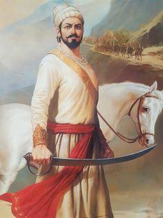 Shivaji Maharaj Painting, Shiva Wallpaper, Great King, Game Of Thrones Characters, Princess Zelda, Fictional Characters, Portraits, Art, Art Background