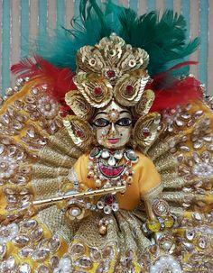 Bal Krishna, Jai Shree Krishna, Krishna Art, Krishna Images, Radhe Krishna, Laddu Gopal Dresses, Bal Gopal, Ladoo Gopal, Lord Krishna Wallpapers